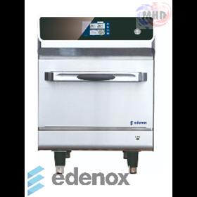 Horno Coccion Acelerada-EDENOX - MICRO-1217HS
