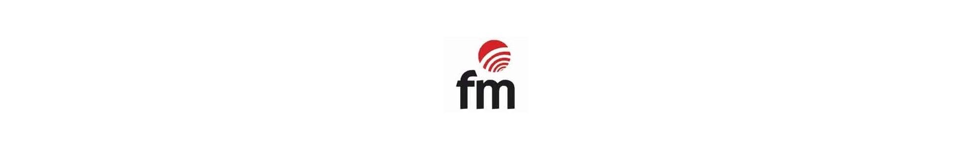 Accesorios FM